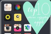Photo Fun / Apps, games, gadgets and more