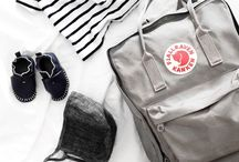 papa & co. | best diaper bags for dads