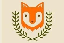 Who da fox