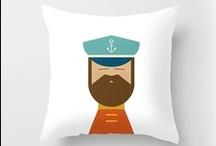 Nauticaliciousness