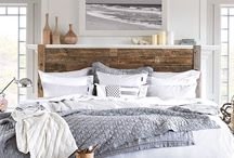 Bedroom {modern, farmhouse, coastal}