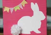 Easter / by Anna Sheedy