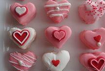 I Love you Valentine / by Anna Sheedy