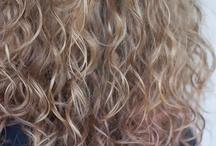 Hair / Hair, hair, hair!