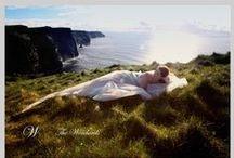 Favorite Wedding Places in Ireland / Weddings, Honeymoons,..