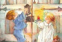 Children Book / by oh hippie