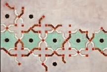 Moroccan Inspired Homes and Interiors / Moroccan interior design that inspires / by Sanssouci Collection