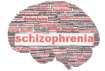 Living With Schizophrenia / ADVOCATING FOR MY SON and fighting the stigma of schizophrenia. / by Melanie Jimenez