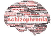 Living With Schizophrenia / ADVOCATING FOR MY SON and fighting the stigma of schizophrenia. / by Melanie Jimenez