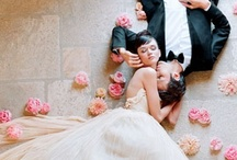 Wedding Ideas / Arnold Wedding Ideas / by Alisha Wilson Strategic Design
