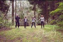 What I NEED 4 My Family PICS / by .・*̣̩⋆̩˚̣̣⚕͙I͠৳ૢ*ୡ Ṫ ᘝૢ ̦̊Ռ Ꭺ ♡ͦ ⚕͙˚̣̣⋆̩*̣̩・. ♚♡⃝Q͌u⃞Ꮛℯฺꊃ ᵒꊯ ണy⃘ C̮̮̑̑a⃞S⃕৳լᏋ♡⃝♚