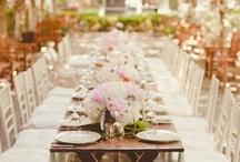 Vintage WEDDING Inspiration Adare Manor / Real Wedding Planning #vintagestyle #pinkandgreen #colourpalette #weddingstyle #weddingplanning