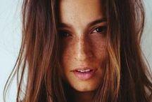 hair / by Ashleigh Ashby