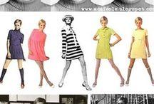 mod fashion