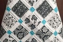 Quilting / Ideas, Inspiration, and Helps for the next time the quilt bug hits.