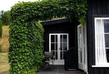 Awesome Doors / Welcome Home