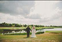 Golf Resort Weddings Ireland / Golf themed wedding Ireland on coastal and park golf resorts #WeddingDecor #weddingplanning #weddingAttire Favours /table plans/placecards