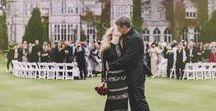 Inspiration for Adare Manor Weddings / OUR Real Weddings in Adare Manor ,Adare Wedding Planner, Luxury Wedding planner,Luxury Wedding Venue ,Wedding Castle Ireland, Grand Ballroom,5* wedding Ireland