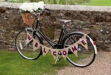 Transportation for your Wedding / Vintage cars, horse & carriage, sports cars, whatever your heart wishes for
