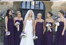 A & R Wedding, Dromoland Castle / Real Wedding Planning Dromoland Castle Wedding venue