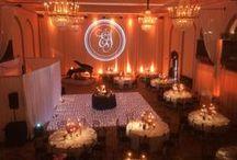 Dromoland Castle Wedding Mood Board / #WeddingPlanning #weddingstyle #DromolandCastle #Castle Wedding venue #destinationwedding #weddinginspiration #weddingdecor
