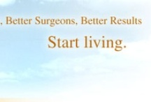 WLS Surgeons, Centers & Pros / by ObesityHelp