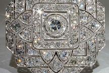 Jewellery / by Niamh Cunningham