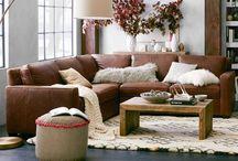 dwell / Home, Design, Decor, Interiors / by Sam Wilcox