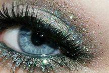 Eyes / by Niamh Cunningham