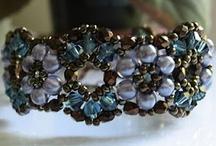 Jewelry / Sieraden / Jewelry