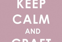 Crochet, Embrodery,Felt, Craft and more