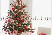 Oh Christmas Tree, Oh Christmas Tree / by Kim 🌴 PF