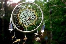 Crafts / by Steffy Lifestyle
