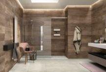 100% BAGNO | Design for your bathroom