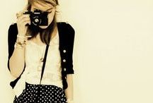 Photograph Poses <3 xXx