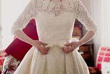 Wedding Dresses xXx