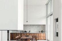 INTERIOR_living room