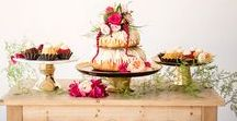 Beautiful wedding details / Beautiful details from weddings that we have photographed