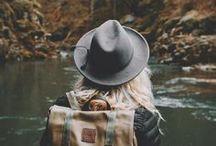 Travel Jouneys