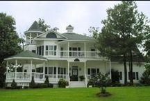 casa lambert