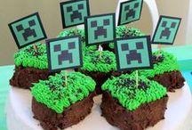 Cupcake Ideas / Everyone loves fun cupcakes!
