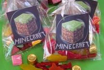 Kid Food Ideas / Kid food, school lunch and snack ideas to make kid life fun!