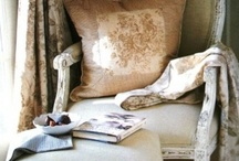 French Country Design / by Cindy Miller