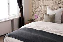 Sweet Dreams-Bedrooms