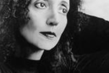Gala 2013 - Joyce Carol Oates / This board is dedicated to Joyce Carol Oates, who will be speaking at the 2013 Gala Dinner.