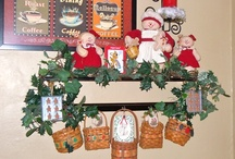 My Christmas 2011