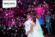 Wedding Ideas / by Kayla Andrews