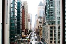 NYC Images