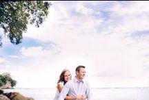 Engagements / Engagement photoshoots By threetwentythree