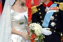 Royal Weddings / My next Harlequin Historical books are set at a Royal Wedding!  SECRETS AT COURT will be out in March, 2014.  In the meantime, here are some fun ideas from past and present to get you dreaming...